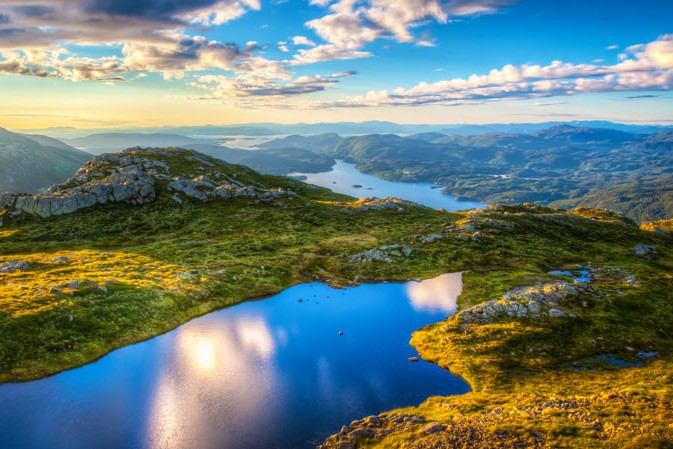 norway-fjords-featured