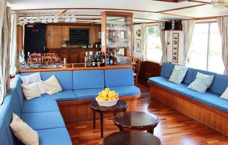 Caprice - Lounge