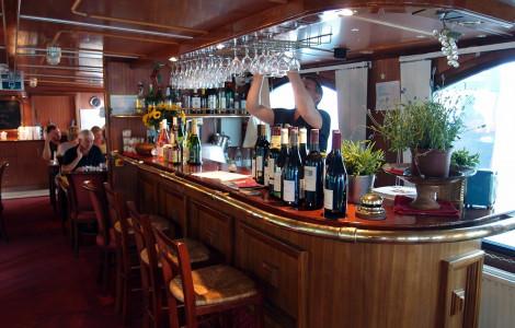 Bar - L'Estello