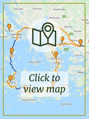 Turku Archipelago