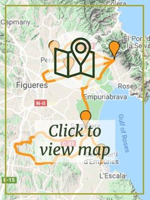 Catalan Coast & Villages
