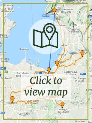 Family Lake Garda - From One Hotel
