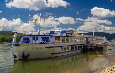 MS Olympia